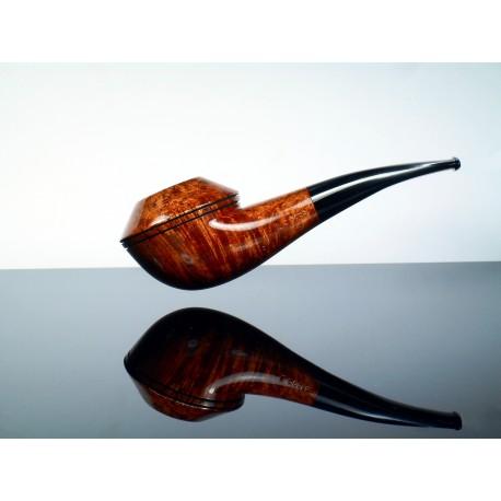Rhodesian 26515