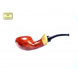 Blow Fish 1216 n.26
