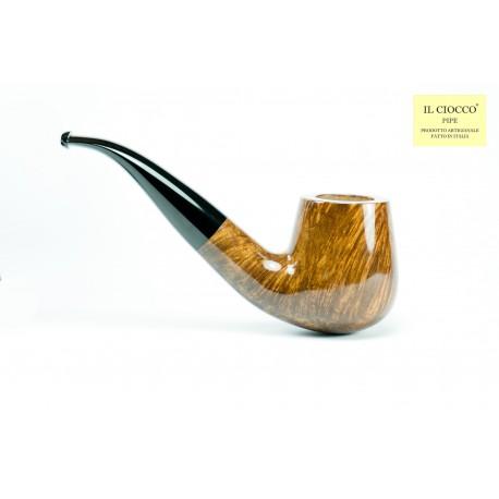 Bent 15617 n.20