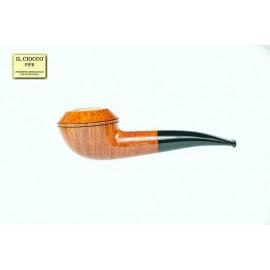 Rhodesian 0518 n.16