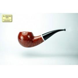 Boccetta 0518 n.3