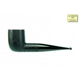 Maigret Bog Oak 1119 n.8