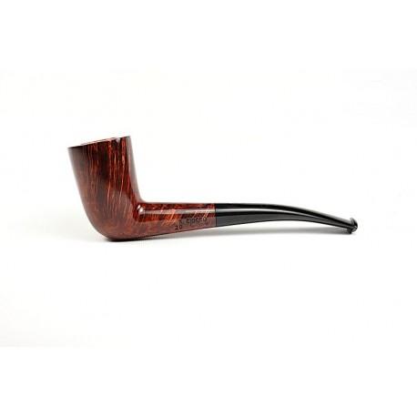 Horn 1120 n.45